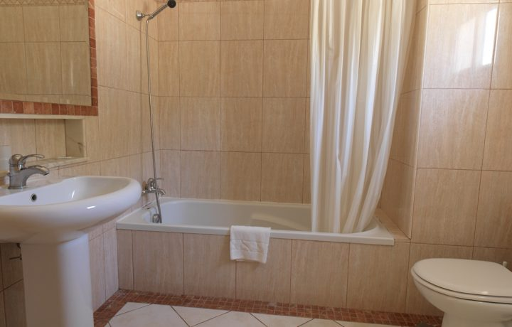 Holiday villas Apartments Algarve