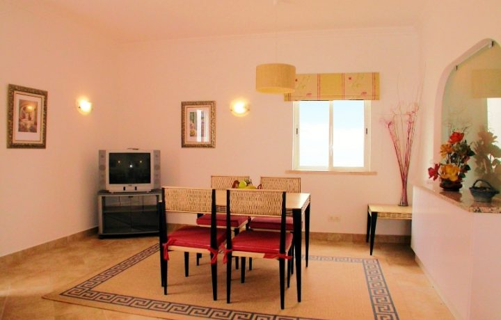 Self catering Villas and Apartments Vilamoura Algarve Portugal